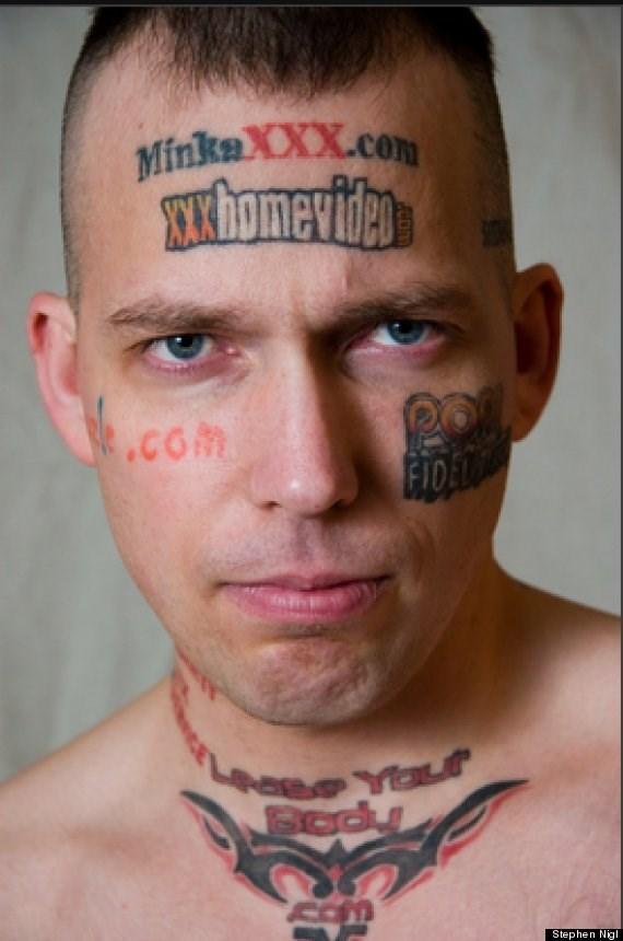Face - MinkaXXX.com Thomevifes .com FIDEL Bod