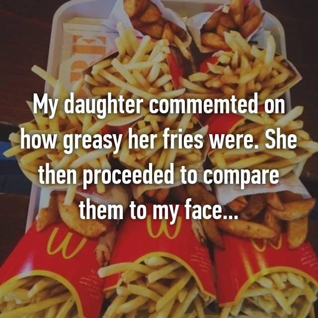 Cheezburger Image 9054405120