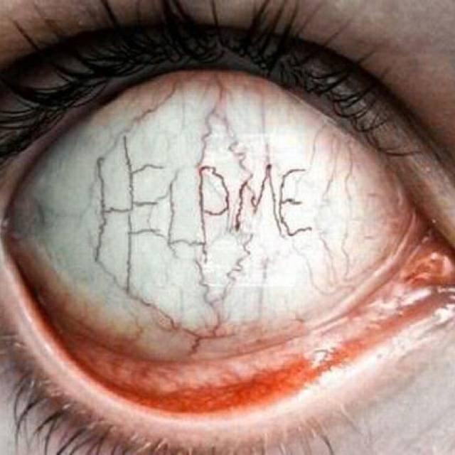 Eye - PME