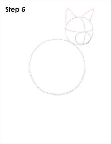 White - Step 5
