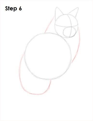 White - Step 6