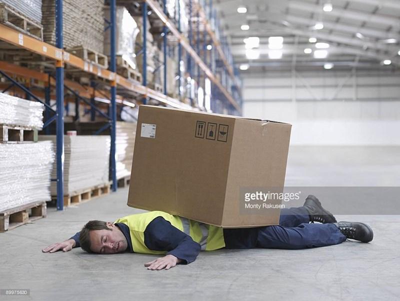Cardboard - gettyimages Monty Rakusen 89975630