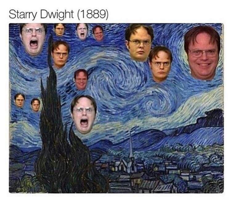 People - Starry Dwight (1889)