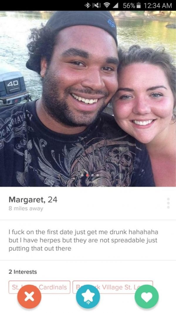 failblog dating profile