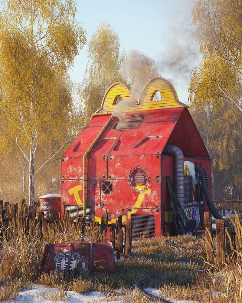 Cheezburger Image 9059142400