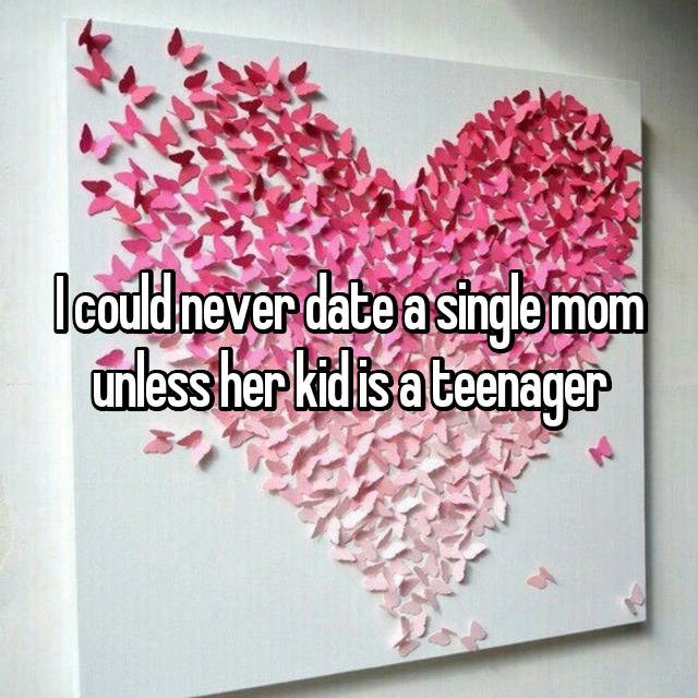 Cheezburger Image 9059344640