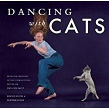 Dance - DANCING /iCATS with NTRT