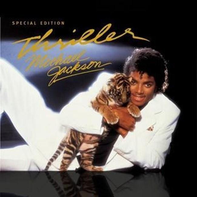 album cover - Album cover - SPECIAL EDITION len rokador