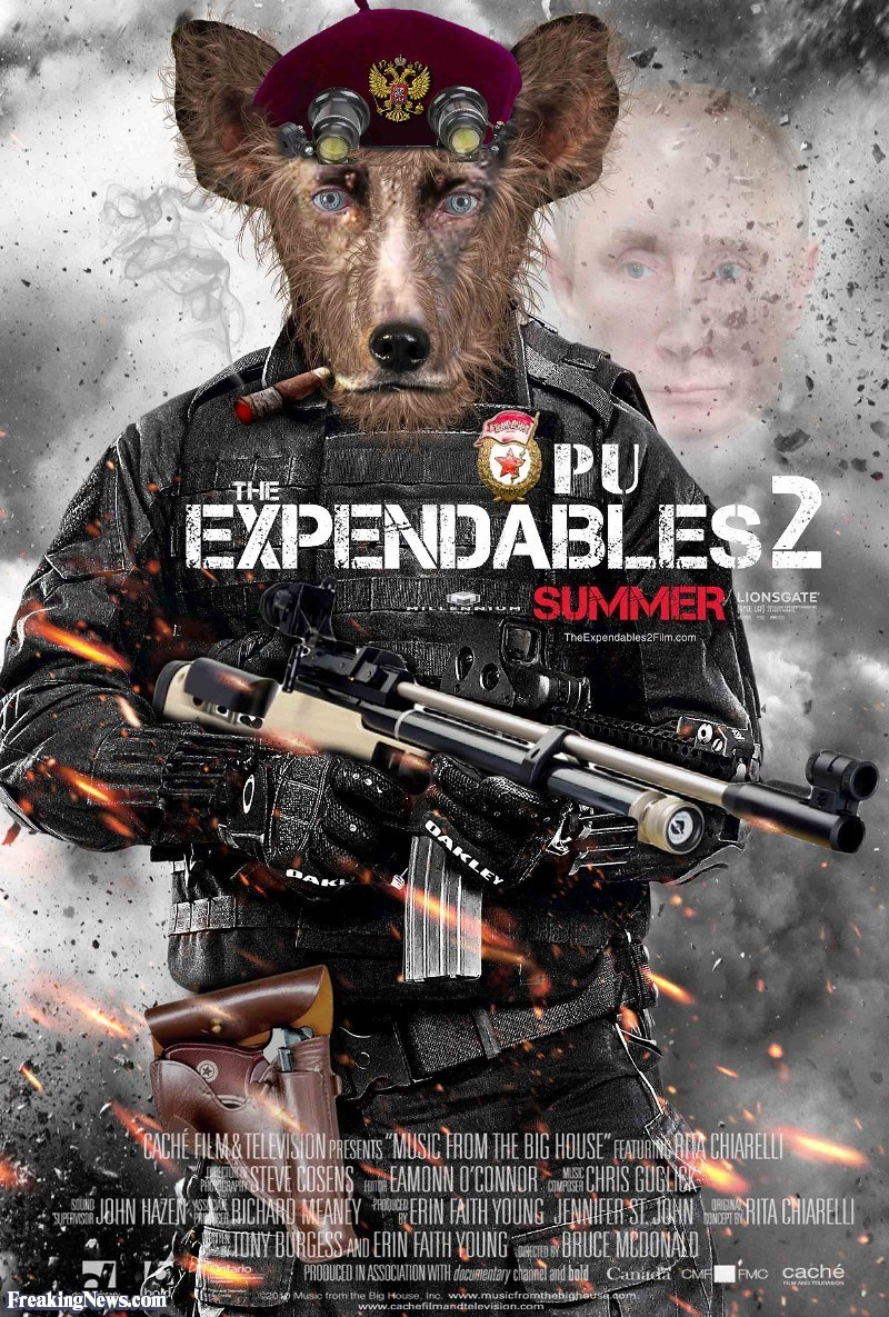 "Movie - PU THE EXPENDABLESZ SUMMER LIONSGATE TheExpendables2Film.com DAKLEY BACHE FILMRTELES ON PRESINIS MUSIC FROM THE BIG HOUSE"" (AUAA CHIARELI STEVE COSENS EAMONN O'CONNORCHIRS GUG JAHN HAZECHARD MEANÉY ERIN FAITH YOUNG ENNIFER STJONITACHIARELL IONY BURGESSAND ERIN FAITH YOUNGBRUCE MCDONAD COIMPOSER PHOBUCE PERVISIOR ECTED S FMC caché CanadH CM PROOUCED IN ASSOCIATION WITH documentary channet and bold Tario Music from the Big House. Inc. www.musicfromthebighetsa www.cachefilmandtelevision.co"