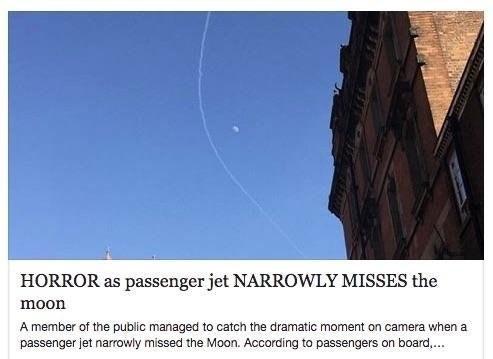 news fail gif ridiculous traveling - 9061483520