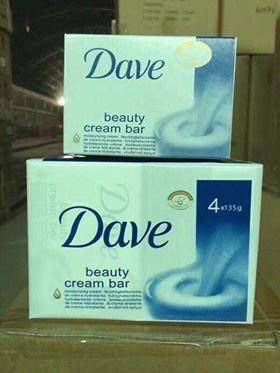 bootleg - Product - Dave beauty cream bar 4359 Dave beauty cream bar