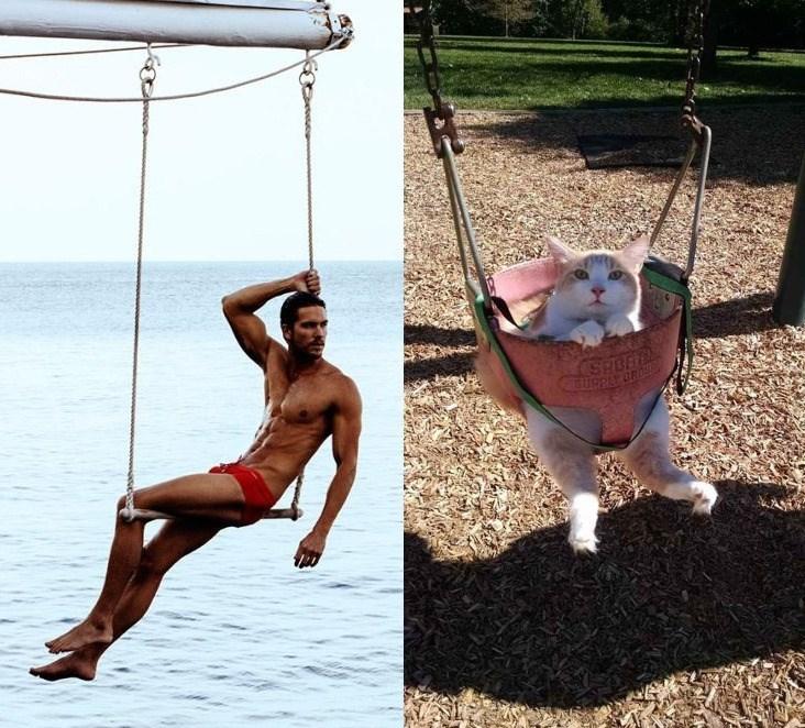 Swing - SPORT SUCPY OFOUN