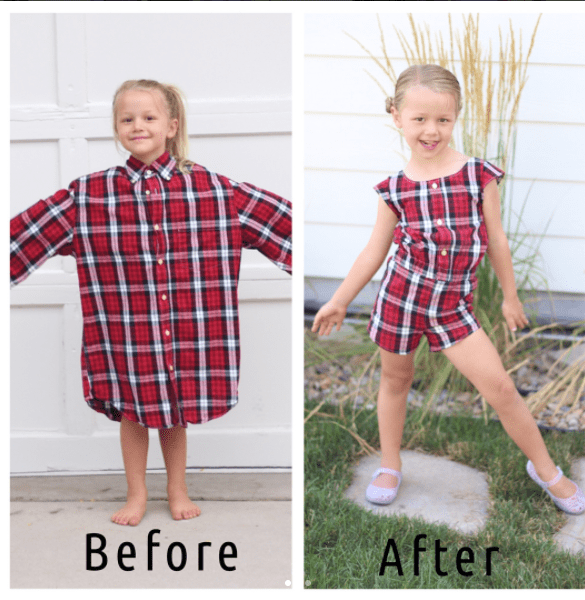Plaid - Before After
