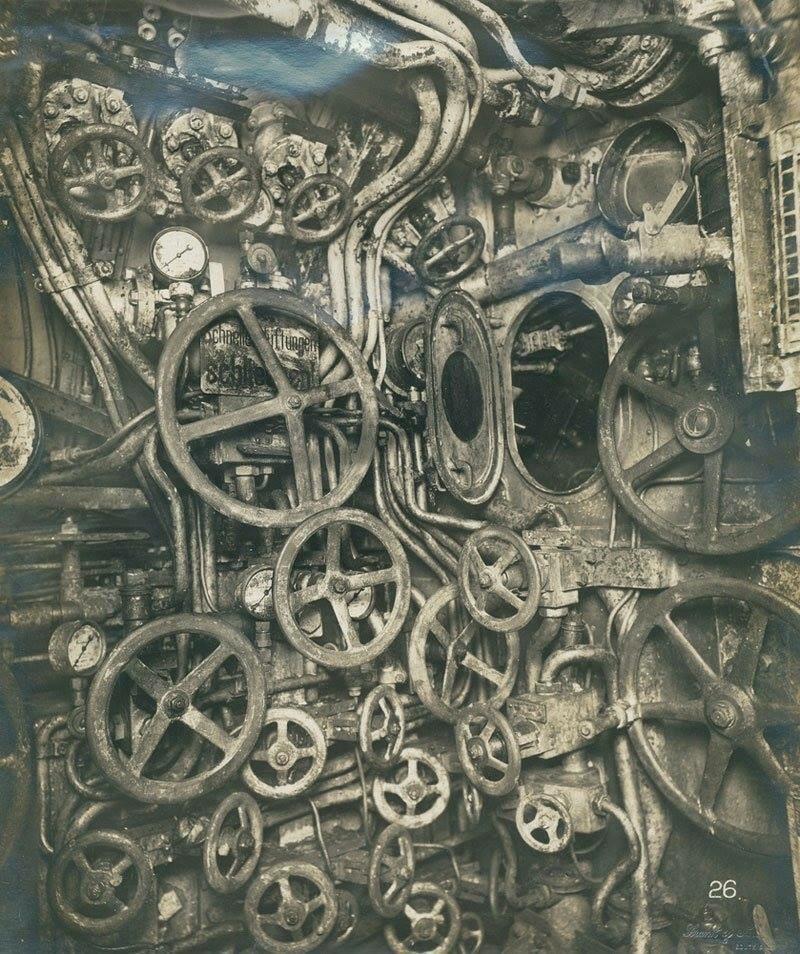 Metal - ITunre 26