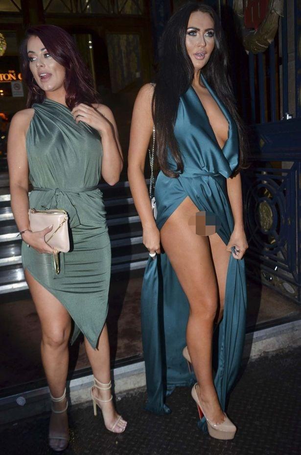 Wardrobe ⚡ famous malfunctions celebrity 10 Most