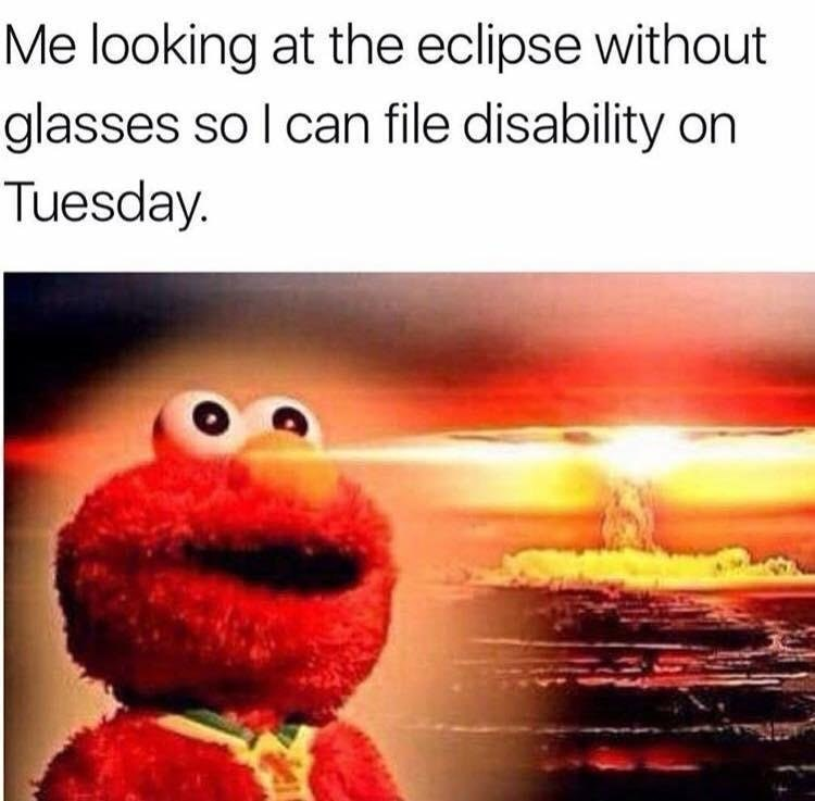 Dank Meme Roundup 13 Xtra Spicy Memes Memebase Funny Memes
