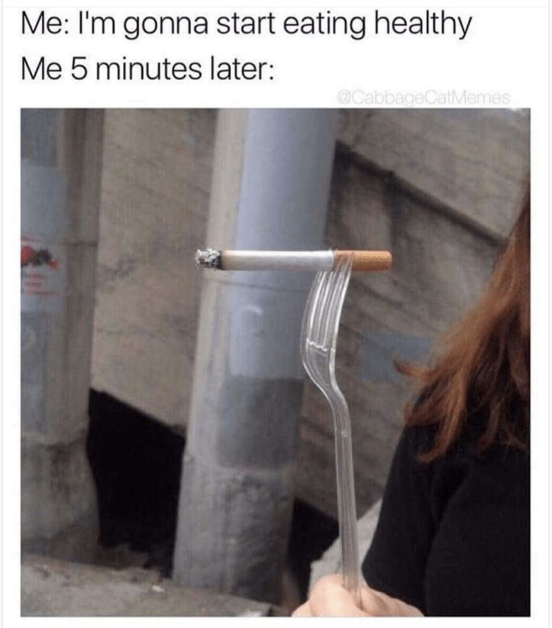health meme