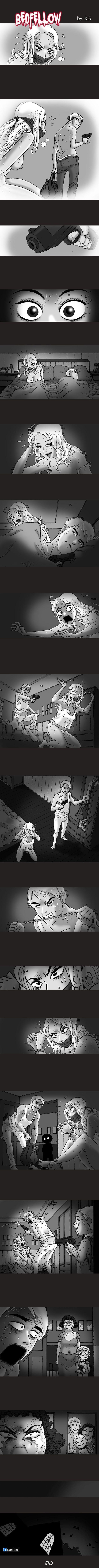 historia de dos ladrones que temen ser traicionados por ambos