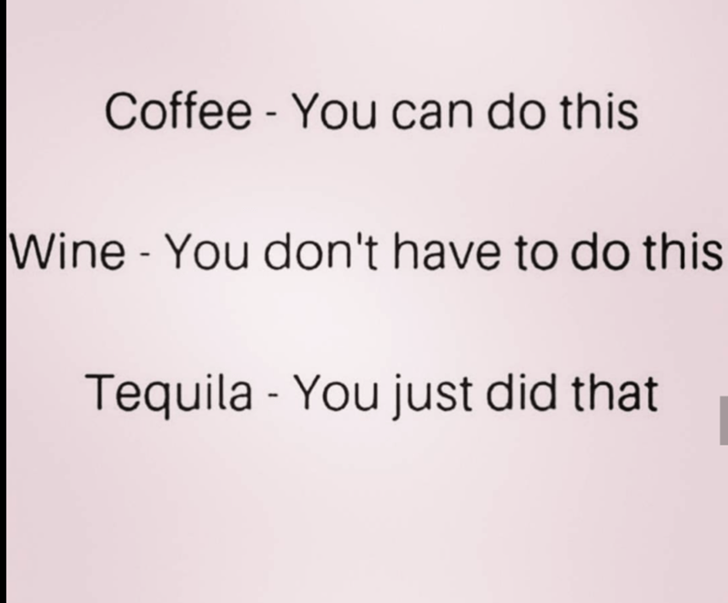 Taquila meme