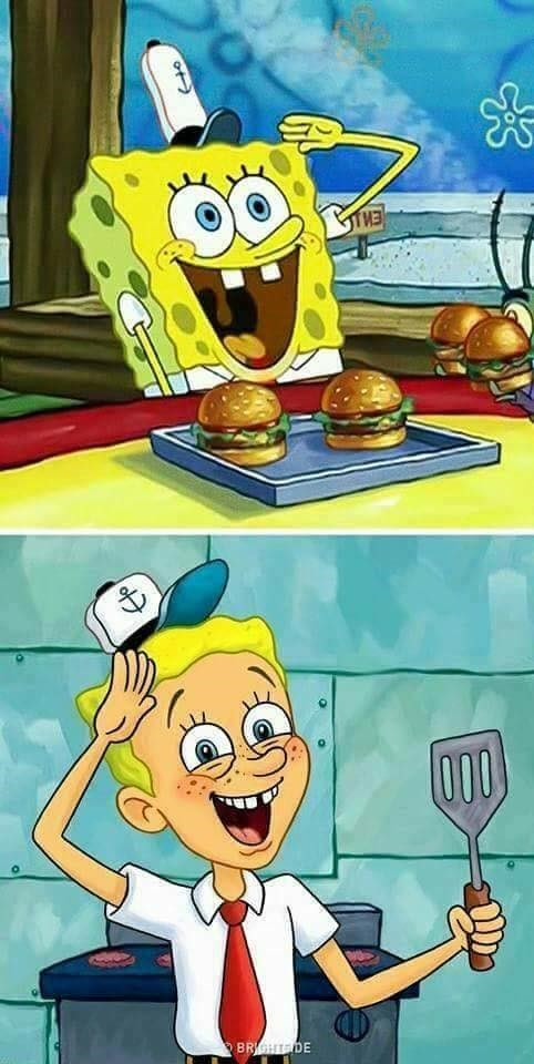 Cheezburger Image 9070324480