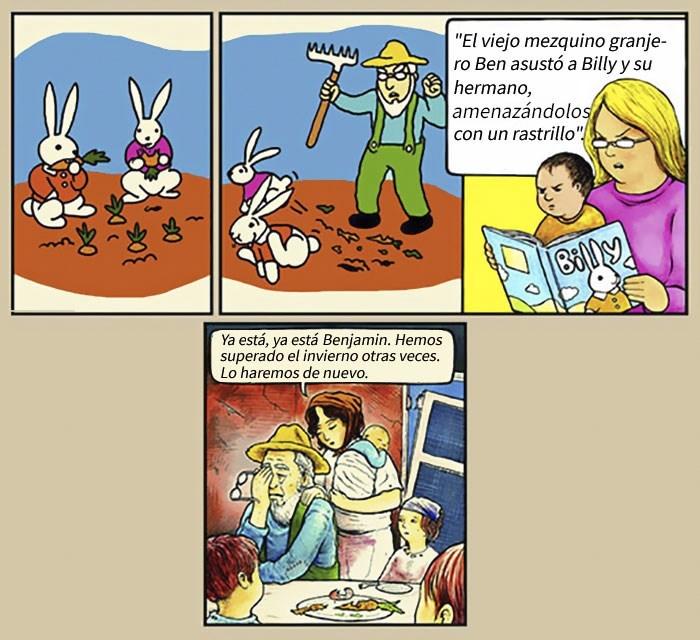 Cheezburger Image 9070691840