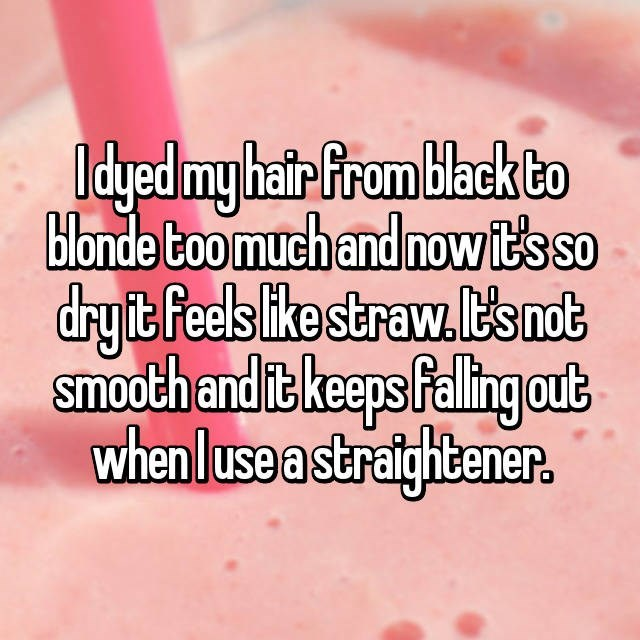 Cheezburger Image 9070984704
