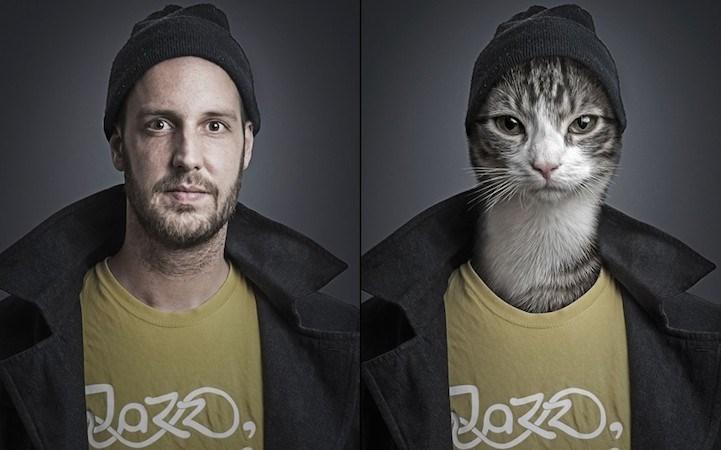 Face - Jazz JazA