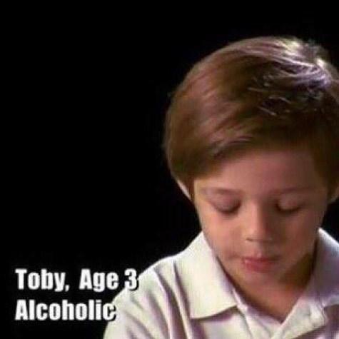 alcoholism - 9071748352