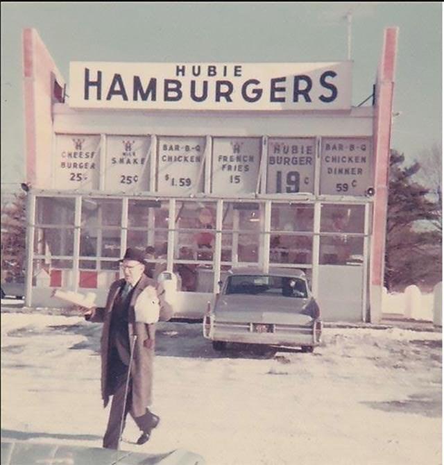 Cheezburger Image 9071912192