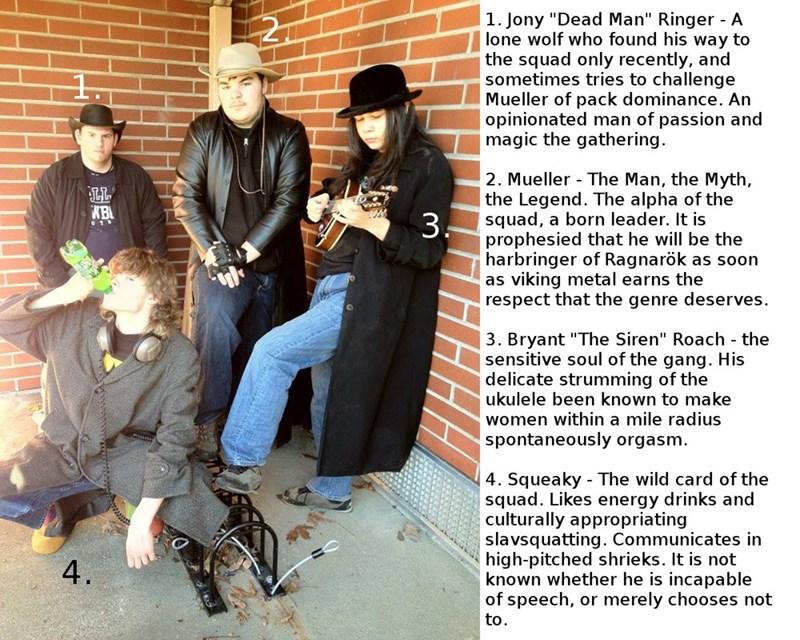 Cheezburger Image 9074212352