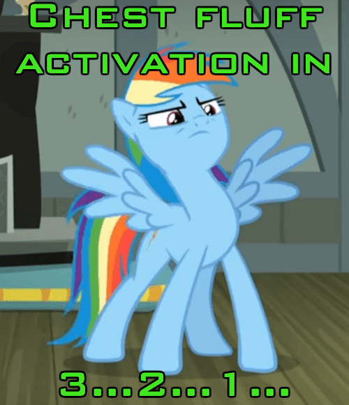 screencap daring done rainbow dash - 9074353664