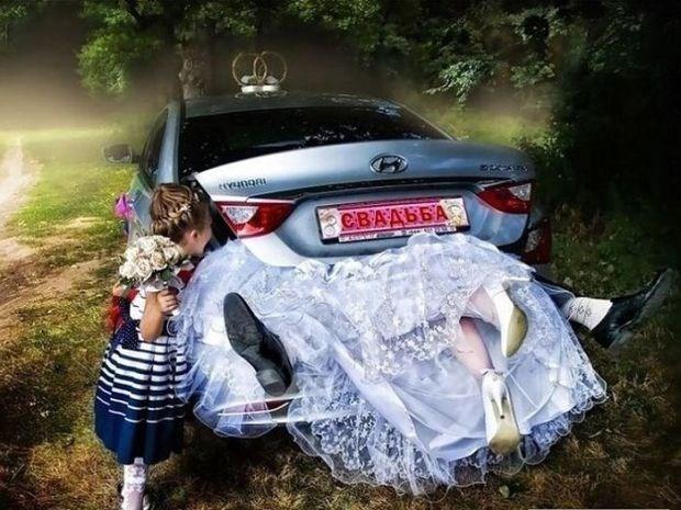 Vehicle - rcenga СВАДЬБА KTIZ a