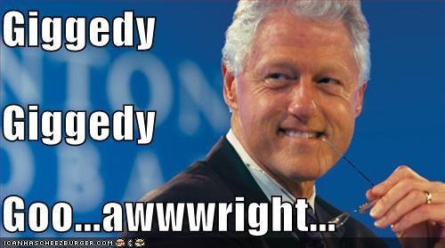 bill clinton clinton democrats - 907476736