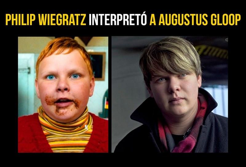 Cheezburger Image 9075192576