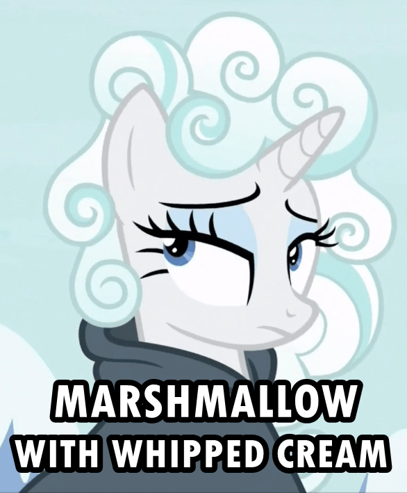screencap it isn't the mane thing about you rarity - 9076112128