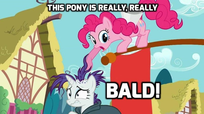 a friend in deed it's not the mane thing about you screencap pinkie pie rarity - 9076327680