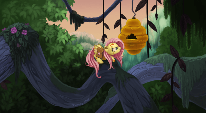 a health of information fluttershy taneysha - 9078765312