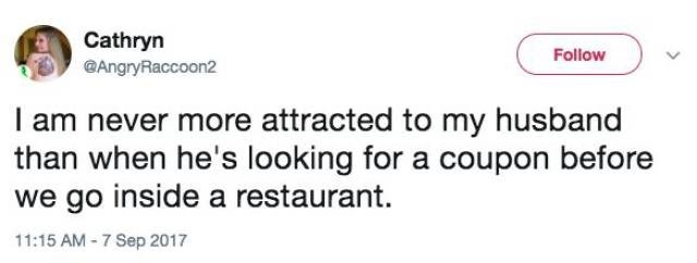 Cheezburger Image 9079803904