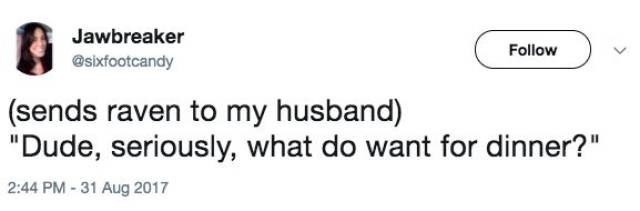 Cheezburger Image 9079804416
