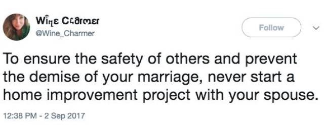Cheezburger Image 9079804672