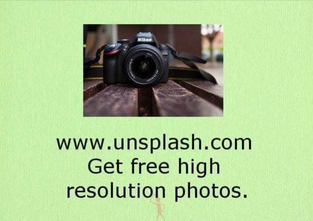 Camera - Nikon www.unsplash.com Get free high resolution photos.