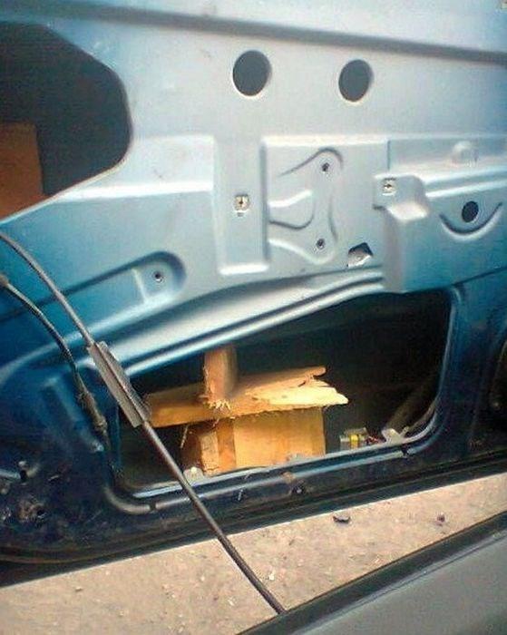Cheezburger Image 9080252928