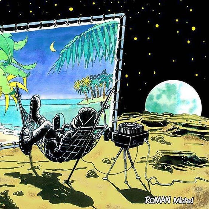 Cheezburger Image 9080261120