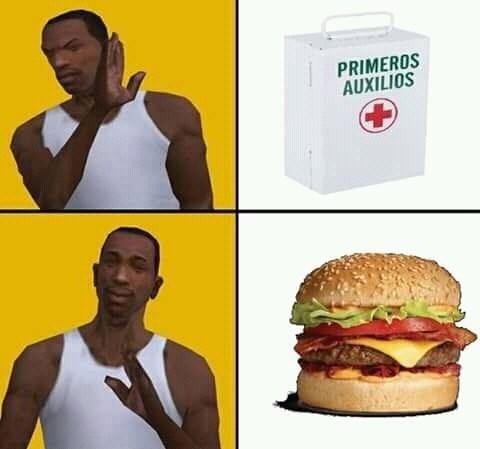 Cheezburger Image 9081170432