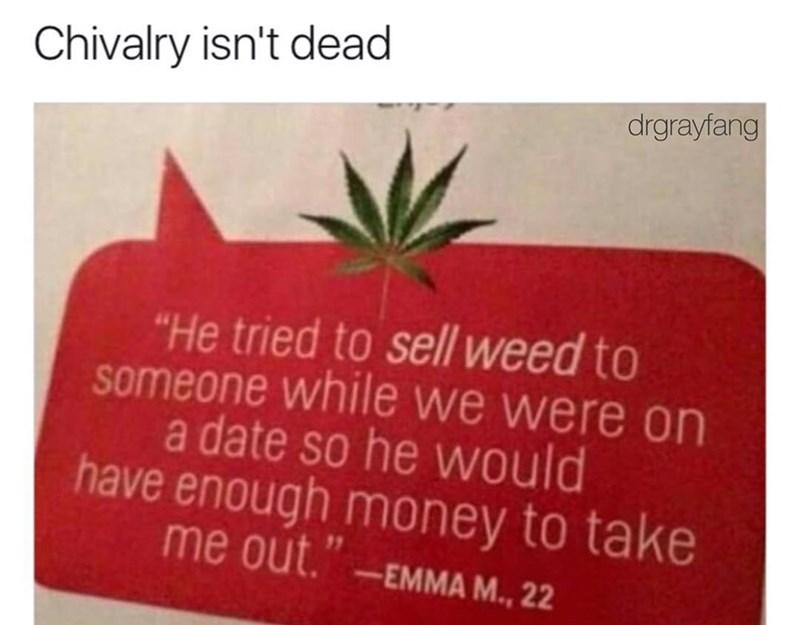 marijuana Memes - 9081880064