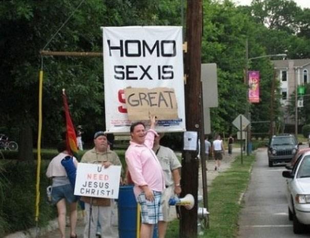 Motor vehicle - HOMO SEX IS SGREAT NEED JESUS CHRIST
