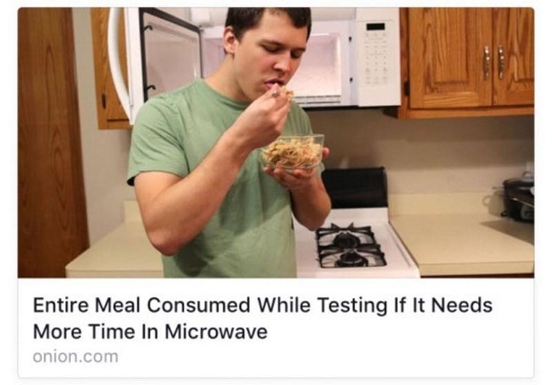 Memes microwave - 9082666752