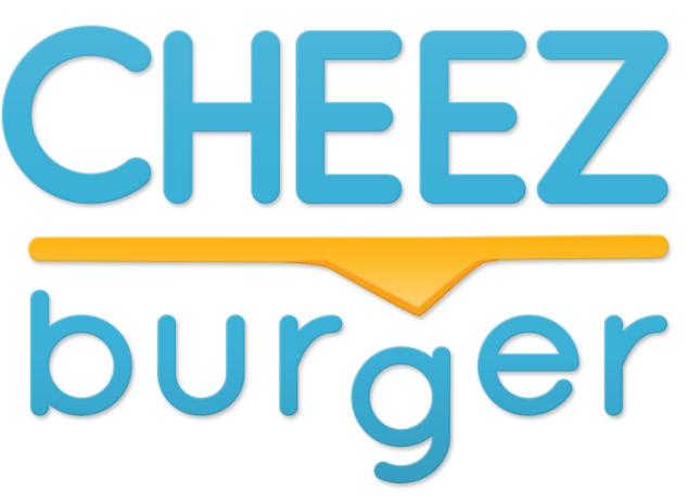 Cheezburger Image 9082925312