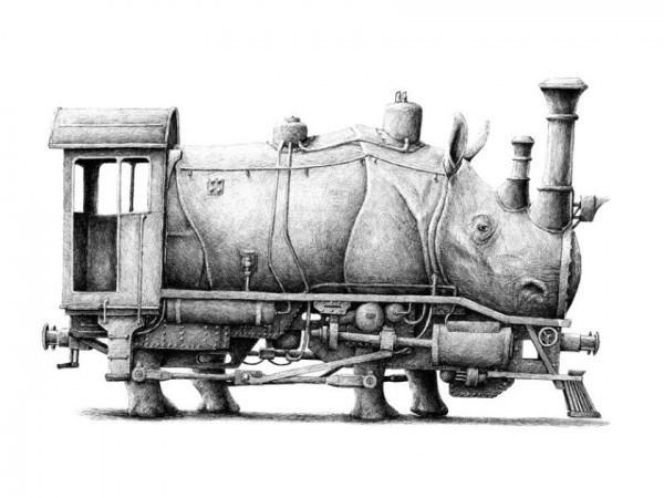 Redmer Hoekstra - Transport