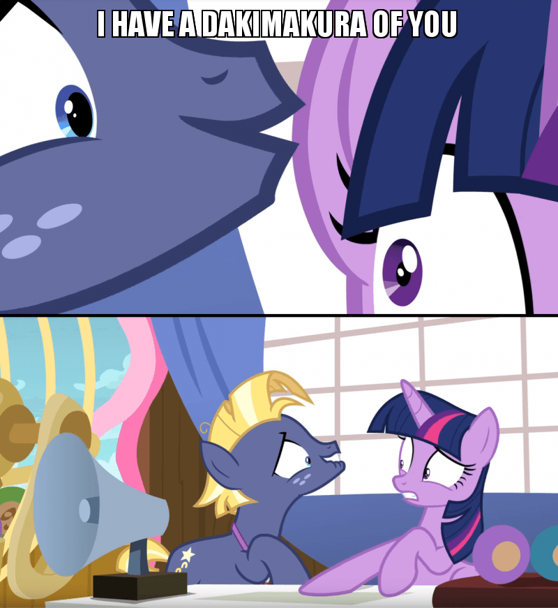 twilight sparkle screencap star tracker comic once upon a zeppelin - 9083551744